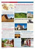 Turistické noviny pro východní Čechy - léto 2017 - Page 4