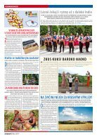 Turistické noviny pro východní Čechy - léto 2017 - Page 6