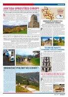 Turistické noviny pro východní Čechy - léto 2017 - Page 7