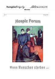 Der Tod im Krankenzimmer Eduard Munch
