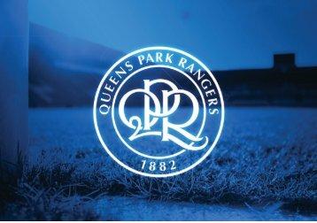 Katalog QPR