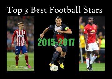 Fußballer Katalog Ömer Akkaya
