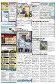 Warburg zum Sonntag 2017 KW 19 - Seite 2