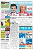 Warburg zum Sonntag 2017 KW 19 - Seite 3