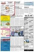 Warburg zum Sonntag 2017 KW 19 - Seite 4