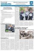 Warburg zum Sonntag 2017 KW 19 - Seite 5