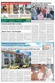 Warburg zum Sonntag 2017 KW 19 - Seite 6