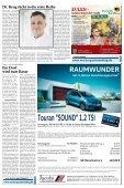 Warburg zum Sonntag 2017 KW 19 - Seite 7