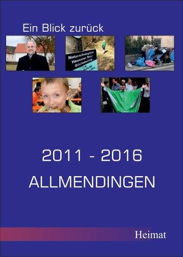 Komplett-2011-2016-merged.compressed