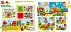 LEGO-Katalog Januar - Juni 2017 - Page 3