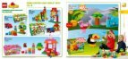 LEGO-Katalog Januar - Juni 2017 - Page 5