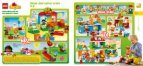 LEGO-Katalog Januar - Juni 2017 - Page 6