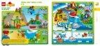 LEGO-Katalog Januar - Juni 2017 - Page 7