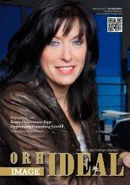 Unternehmerin des Monats_ Katrin Oppermann-Jopp_Orhideal