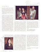 WK_Mai17_BUCH_ANSICHT - Seite 6