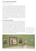 KUNST OMKRING TROLDEN - Vejen Kunstmuseum - Page 3