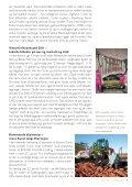 KUNST OMKRING TROLDEN - Vejen Kunstmuseum - Page 7
