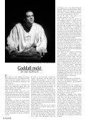 7-8kulturmagazin cottbus-lausitz-kostenlos - Kultur Cottbus - Seite 6