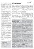 7-8kulturmagazin cottbus-lausitz-kostenlos - Kultur Cottbus - Seite 7