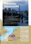 flandern - Toerisme Vlaanderen - Seite 3