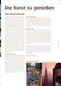 flandern - Toerisme Vlaanderen - Seite 5