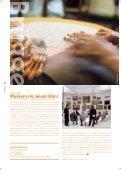 flandern - Toerisme Vlaanderen - Seite 6