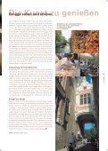 flandern - Toerisme Vlaanderen - Seite 7