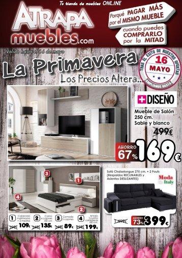 catalogo atrapa muebles_mayo_2017