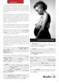 THE HAIRPOLITAN MAGAZINE VOL 6 MAY 2017 - Page 3