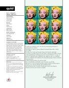 Web_Quid68 - Page 3