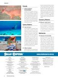 Revista Sala de Espera - Page 4
