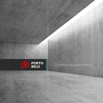 PROPOSTA PORTFOLIO PORTO BELO 30X30CM