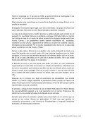 Valerie Tasso. Diario de una ninfómana - Page 4