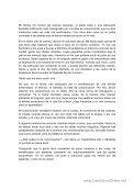 Valerie Tasso. Diario de una ninfómana - Page 5