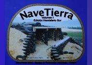 NaveTierra V1-PARTE1-2 R01