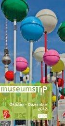 rosige zukunft - Kulturprojekte Berlin