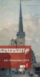 Juli – September 2012 - Kulturprojekte Berlin