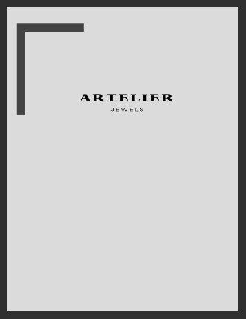 Artelier Coleccion Marzo 2017