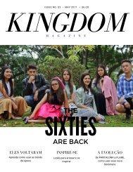 KINGDOM (1)