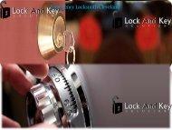24Hr Emergency Locksmith Cleveland