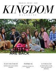 KINGDOM (2)
