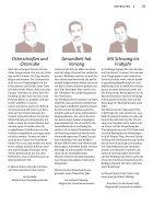 Muntermacher, Ostern 2017 - Seite 5