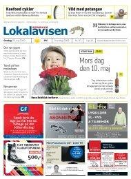 1-plans hus max. kr. 1.300.000 • Hele Bornholm