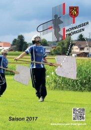 Hornusser_Broschüre_2017