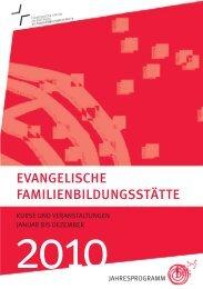 gesunde Ernährung bis ins hohe Alter - Familie-in-Muelheim.de