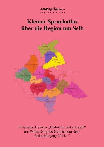 Abzug Broschüre_P_Seminar_Version2