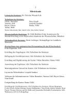 Abzug Broschüre_P_Seminar_Version2 - Seite 2