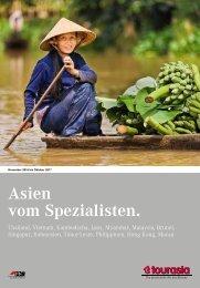 2016-17_tourasia_Asien_vom_Spezialisten