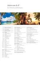 2016-17_tourasia_Asien_vom_Spezialisten - Page 2