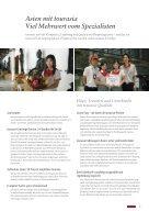 2016-17_tourasia_Asien_vom_Spezialisten - Page 7